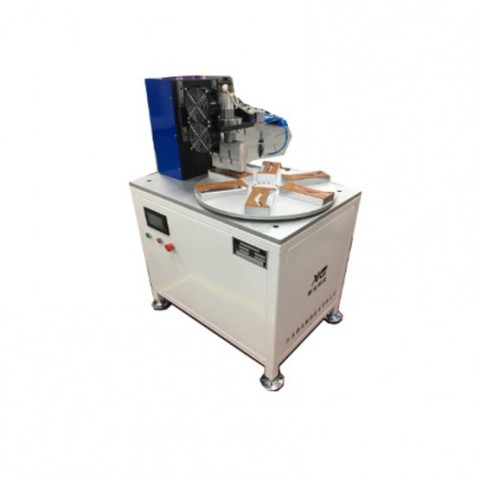 Jiade teaches you the common sense of maintenance of packaging machine