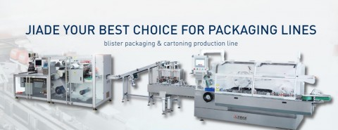 Why the vacuum packaging machine does not vacuum