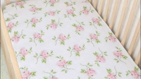 Baby products selection guide: how to choose bedding for babies?