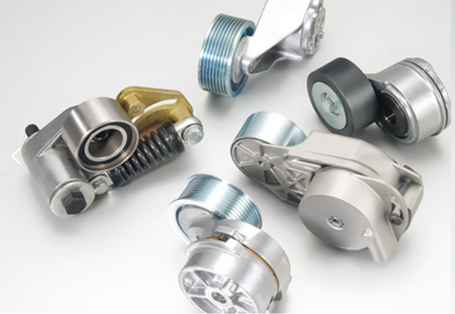 1Which material is used in manufacturing fasteners