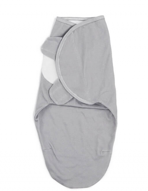 Easy Swaddle Wrap Your New Baby