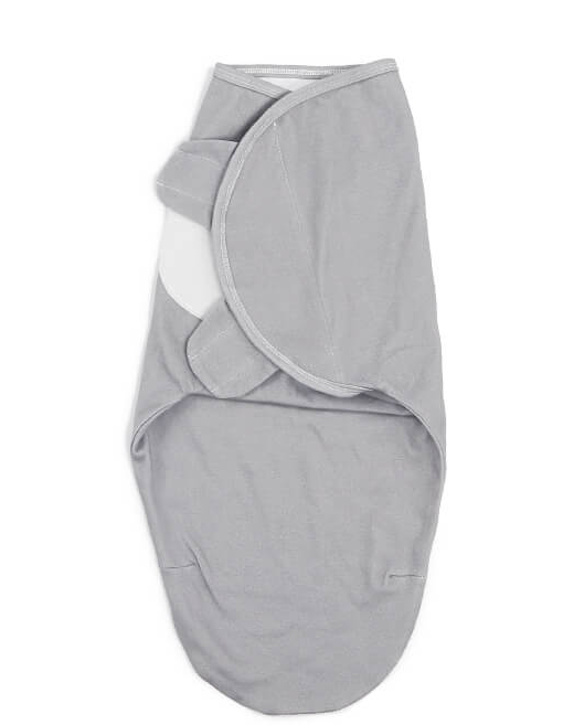 Easy Swaddle Wrap Your New Baby 2