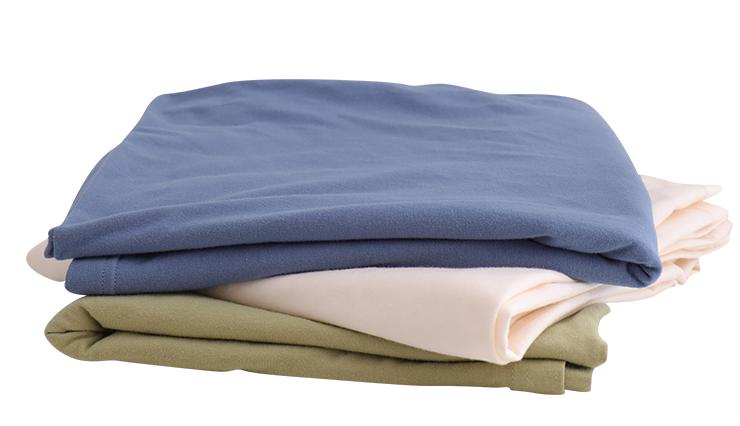 Receiving Blankets 2
