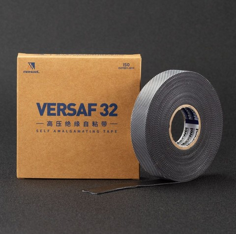 Application of sealing tape in the automotive industry now