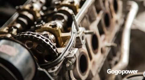 何时使用柴油发电机,如何工作,可以使用什么燃料?
