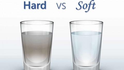 Do I need a pre filter before water softener and RO water purifier?
