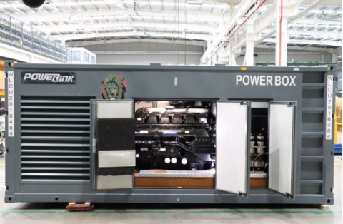 Doing Business Without Backup Power Can Be A Risky Bet
