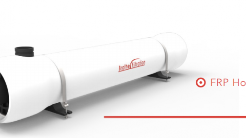 High Flow Filtration Solution From Brother Filter Group Company KEYA Water