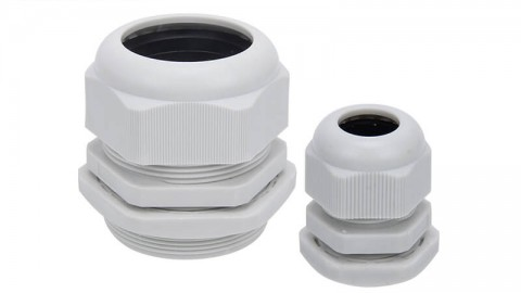 Why use cable glands?