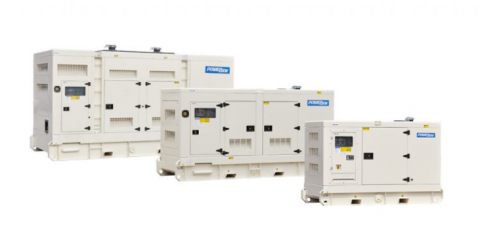 Sizing A Generator – How To Determine The Required Capacity