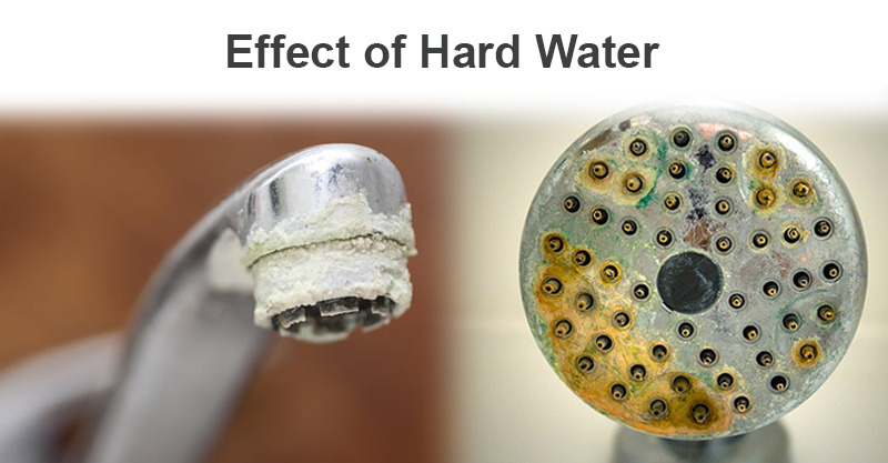 Why are you need a wall mounted water purifier for your house?