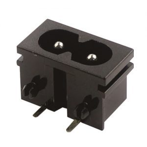 What are the Technical Parameters Sockets and Switches Must Meet?