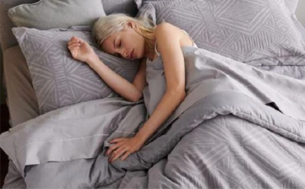 Sweet dreams! 8 bedroom decorating tips for a better night's sleep