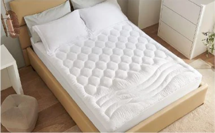 Mattress Pads, Protectors, Toppers and Encasements: Which Do You Need?