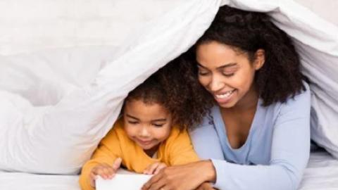 Bedsure Home Appreciates Mothers through Engaging Campaign