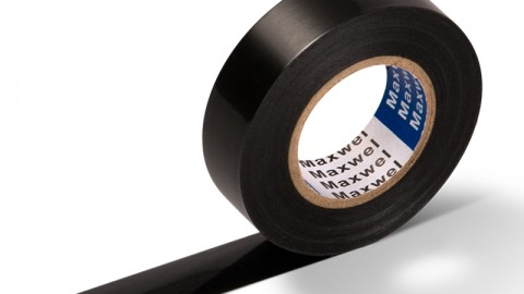 Insulation tape specifications