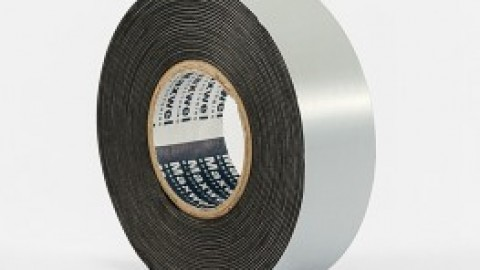 What is insulating tape