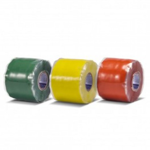 What is the difference between insulation tape and insulating tape