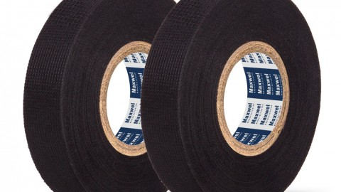 Analyze the regular winding method of electrical insulating tape? Originally used like this