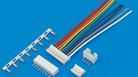 Waterproof electrical connectors technology for vehicles