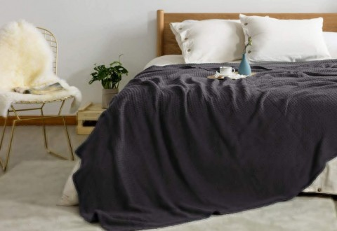 5 Reasons Why Bedsure Blankets have 140,000 Five-Star Reviews