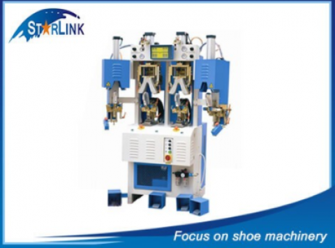 What is the Future Development of Shoe Machinery Companies?