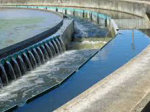 Municipal-Solution | Water Treatment Systems