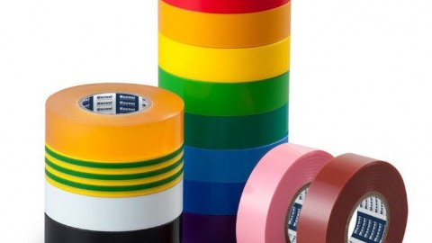 PVC insulating tape tells you the main reasons that affect the performance of insulating materials