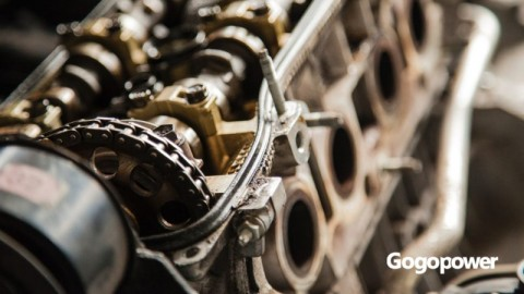 When to use diesel generators, how do they work and what fuels can be used?