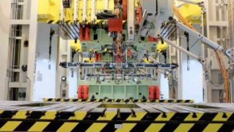 Benefits about Automatic Inspection