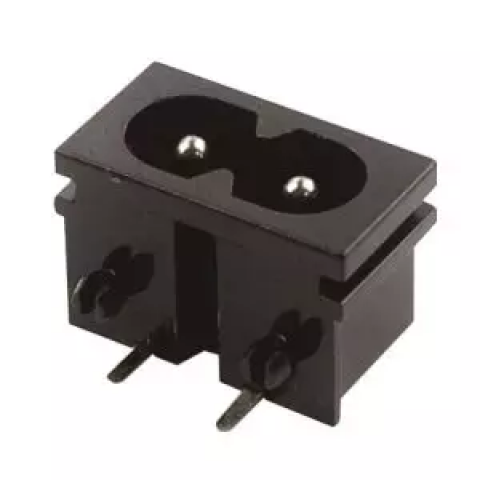 WHAT ARE THE TECHNICAL PARAMETERS SOCKETS AND SWITCHES MUST