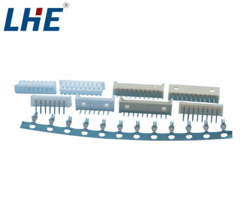 What is the important role of the plug board connector in electronic device