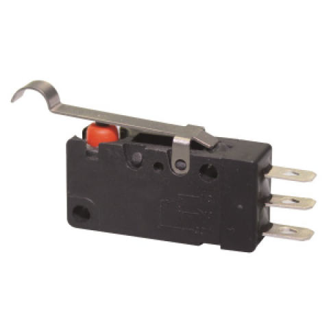 HOW DO MICRO SWITCHES FUNCTION?