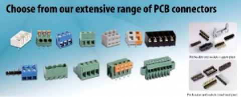WHY DO TERMINALS OF ELECTRONIC CONNECTORS NEED PLATING